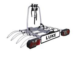 EUFAB 11514 Luke im Test