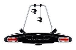 Thule EuroClassic G6 LED 928 im Test